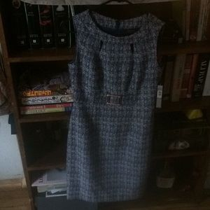 Tahari Arthur S Levine petite dresses